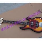 เบสไฟฟ้า 5 สาย music man 5 strings