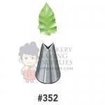 หัวบีบ เบอร์ 352