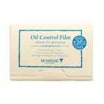 Skinfood Oil Control Film