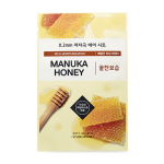 Etude House Rich Moisturization Manuka Honey Mask Sheet 20 ml.
