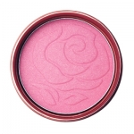 Skinfood Rose Essence Blusher # 1 Purple Rose