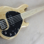 Musicman 5 Strings Active bass( OEM )