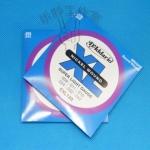 สายกีต้าร์ไฟฟ้า D'addario EXL120 / EXL 110