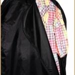 ถุงสูท Garment Bags