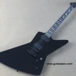 กีต้าร์ไฟฟ้า ESP Custom
