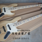 SIRE MARCUS MILLER V7 5 Strings Active Bass