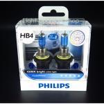 Philips Crystal Vision 4300K [HB4]
