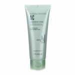 It's Skin Clinical Solution AC Cleansing Foam 150 ml.