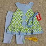 เสื้อผ้าเด็ก (พร้อมส่ง!!) 27/09/60-20