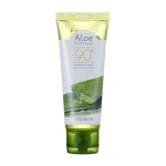 It's SKIN Aloe Shooting Gel 90% 75 ml.
