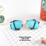 แว่นกันแดด/แว่นตาแฟชั่น SSQ047