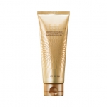 It's SKIN PRESTIGE Foam D'escargot 150 ml.