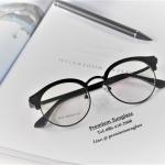 กรอบแว่น/กรอบแว่นสายตา CM005