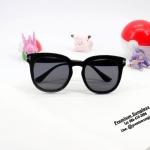 แว่นกันแดด/แว่นตาแฟชั่น SRD033