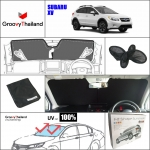 SUBARU XV F-row (1 pcs)