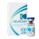 Neuroxin (Germany)