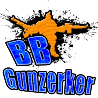 ร้านBBGunzerker