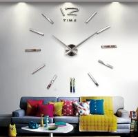 นาฬิกาแต่งบ้าน