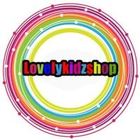 ร้านLovelykidzshop