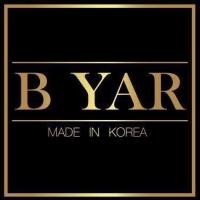 B YAR
