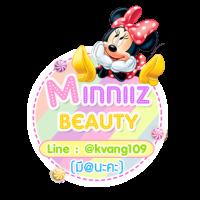 ร้านMinniiz Beauty
