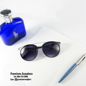 แว่นกันแดด/แว่นตาแฟชั่น SBL022