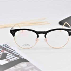 กรอบแว่นlสายตา/แว่นกรองแสง BL008
