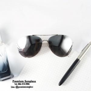 แว่นกันแดด/แว่นแฟชั่น SAV025