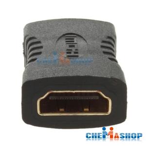 หัวต่อสาย HDMI