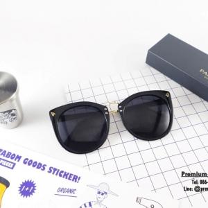 แว่นกันแดด/แว่นตาแฟชั่น SRD080