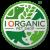 ร้านi Organic Pet Shop