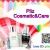 ร้านPliz Cosmetic Care MEZO เมโซ่ อาหารเสริมลดน้ำหนักอันดับ1 ของแท้ 100% หุ่นสวยแบบไม่โทรม ผิวขาวใส ไม่โยโย่