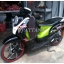 """ล้อแม๊ก Racing68 FINO / SCOOPY 17"""" (Daiichi Racing68) thumbnail 3"""