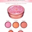 Skinfood Rose Essence Blusher # 5 Pink thumbnail 6