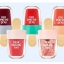 Etude House Dear Darling Tint Limited Edition RD307 thumbnail 5
