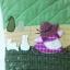 กระเป๋าเย็บจักร Sue&Rabbit thumbnail 5