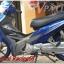 ล้อแม๊กไดอิจิ Racing68 WAVE / SONIC (Daiichi Racing68) thumbnail 23