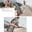 ผ้าพันคอ วิสคอส viscose สไตล์ ยิปซี VC01020 thumbnail 2
