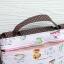 PINN Hand Bag No.5 A thumbnail 4