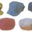 Hat Pattern size m thumbnail 2