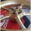 ล้อแม๊ก R15, M-Slaz RacingBoy ลาย 522 thumbnail 8