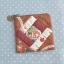 กระเป๋า Bess & Billy thumbnail 2