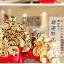 ต้นเหรียญทองมงคล 30*14*32cm GD14 thumbnail 2