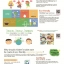 ชุดจานเด็ก Uinlui Premium Gift 9set thumbnail 7