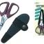 Cutwork Scissors 11.5CM thumbnail 1