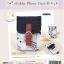 Kokka Phone Case D thumbnail 1