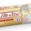 Elle&Vire เนยจืด (Elle&Vire unsalted butter roll) 500 g (ไม่จัดส่งทางไปรษณีย์) thumbnail 1