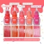 Peripera Sugar Glow Tint 03 Pink Melon thumbnail 15