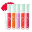Etude House Wonder Fun Park Dear Darling Soda Tint PK002 thumbnail 2