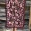 ผ้าคลุม ปลายไหมญี่ปุ่น สำเนา thumbnail 5